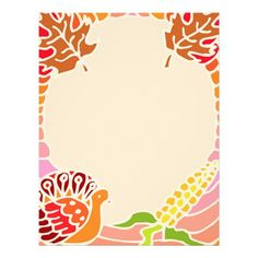 101 best thanksgiving stationery images on pinterest contact paper thanksgiving stationery paper thanksgiving cartoon turkey pilgrim letterhead template spiritdancerdesigns Gallery
