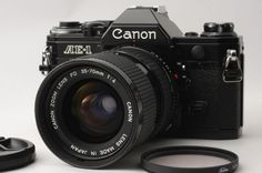 US $149.00 Used in Cameras & Photo, Film Photography, Film Cameras