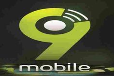 9Mobile, formerly Etisalat, available for new investors – management: Management of 9Mobile telecom, a transition new brand identity from…