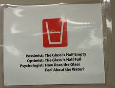 #funny #humor #psychology