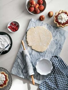 The 11 Best Pie Baking Essentials The Eleven Best