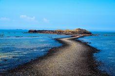 392 best taiwan memories images asia travel destinations taiwan rh pinterest com