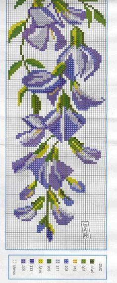flori PART 2