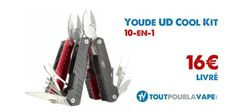 youde-ud-cool-kit-promo
