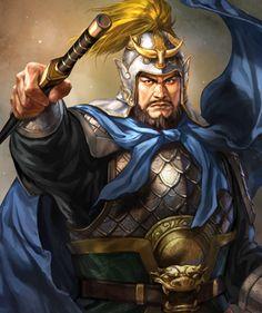Tienkahan Okhtai Nezrambaptah, Ruler of Semphar