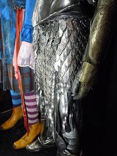 Tim Burton's Alice in Wonderland, 2010