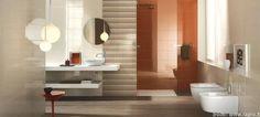 Pomysły na łazienkę – aranżacje i inspiracje