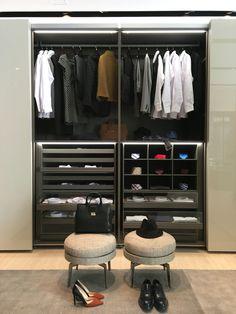 #piso18casa-flexform #masaryk #porro #luxurylifestyle #luxury #qualitybrand #beautifullifestyle #madeinitaly #piso18casa_flexform  italiandesign #contemporarydesign #contemporaryinteriors #contemporary #modern #modernfurniture #moderndesign #moderninteriors #luxuryfurniture #interiordesign #luxeinteriors #interiorarchitecture #polanco #pierolissoni #furniture #storagecloset #closet #flexformmexico #flexform_mexico #flexform_mx #porro