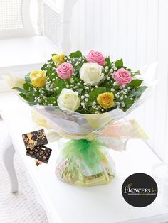 Spring flowers Derbyshire from Conservatory Florists. Beautiful spring flowers for all occasions. Spring 2016, Spring Time, Birthday Roses, Order Flowers Online, Flowers Delivered, Local Florist, Spring Flowers, Floral Arrangements, Bouquet