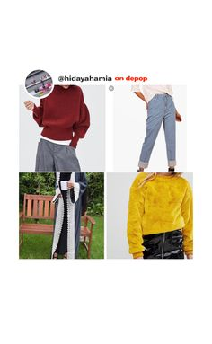 bfa7e1566bf 19 Best Depop images in 2019