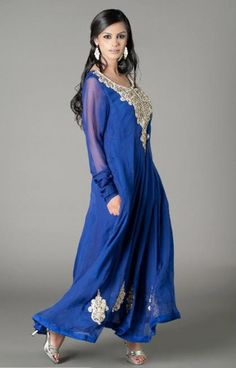 11aa225525d1 53 Best Eastern Wear images | Dress india, Indian dresses, Indian gowns