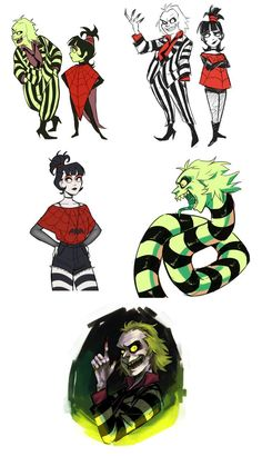 beetlejuice doodles by spikermonster on DeviantArt beetlejuice doodles by spikermonster on DeviantArt beetlejuice doodles by spikermonster on DeviantArt<br> Beetlejuice Cartoon, Tim Burton Beetlejuice, Halloween, Comic Anime, Theatre Nerds, Arte Horror, Cultura Pop, Henna, Character Design