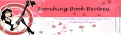 http://scorchingbookreviews.blogspot.co.uk/2013/02/fools-for-luv-giveaway-hop-1-14th-feb.html