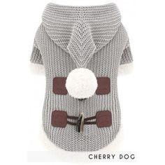 tricot pour chien patron - Recherche Google Plus