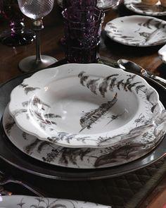 "Juliska ""Country Estate"" Dinnerware - Neiman Marcus"