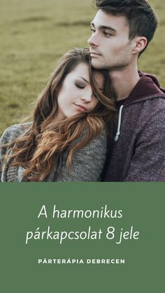A harmonikus párkapcsolat 8 jele - Lindák Linda pszichológus Life Learning, Relationship, Fitness, Thoughts, Motivation, Couple Photos, Couples, Diet Tips, Rapid Weight Loss