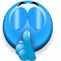 Smilies Bilder für Facebook. Emoji Pictures, Emoji Images, Skype Emoticons, Smiley T Shirt, Naughty Emoji, Emoticon Faces, Emoji Characters, Smile Gif, Emoji Symbols