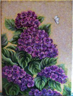 Butterfly's Joy by BirchTreeGallery on Etsy