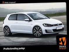 VW Golf 7 GTI erstmals in zwei Leistungsstufen mit 220 oder 230 PS - Autophorie. Volkswagen Polo, 2015 Volkswagen Gti, Volkswagen Models, Volkswagen Group, Golf 7 Gti, Ferdinand Porsche, Hotel California, Scooters, Trucks