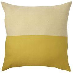Marcus Cushion 55x55cm