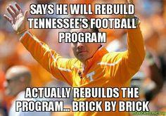 #brickbybrick