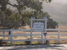 Hidden Valley, Westlake Village CA Like us on Facebook! www.betancourtrealtygroup.com