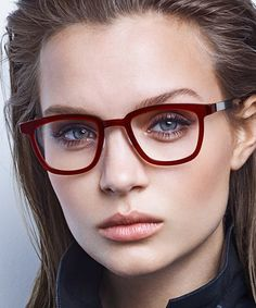 336661feeff3 Acetanium is a showcase of advanced LINDBERG knowhow in titanium and  acetate and how to combine those materials to take modern frame design to a  new level.