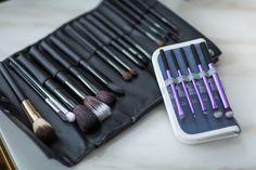 RR4C1320 Makeup Looks, Tableware, Dinnerware, Tablewares, Dishes, Place Settings, Make Up Looks
