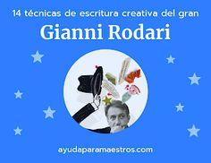 Creative Writing, Teaching Kids, Writer, Activities, Education, Memes, School, Montessori, Blog