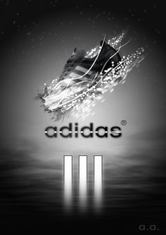 Adidas_Ad_by_Andewil.jpg (900×1273)