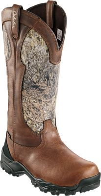 10 Best Real Snake Boot Amp Protection Gear Images Snake Boots Snake Proof Boots Cowboy Boot