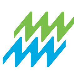 The Meewasin Trail ranked as the top thing Saskatonians like about walking in Saskatoon. (City of Saskatoon Active Transportation Plan consultation, June Ski Touring, Beaver Creek, Cross Country Skiing, Interactive Map, Inspirational Message, Trip Advisor, Tourism, Author, Trail
