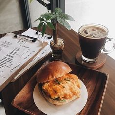Keep tagging us in your photos with the hashtag #bookymanila   Bean & Yolk - Makati  All-day brunch cafe that specializes in coffee and eggs  @jeahohh # #bookymanila  View its exact location on Booky!  Tag your friends who love coffee and eggs