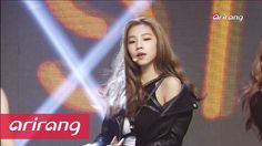 Simply K-Pop(Ep.203) _ Full Episode _ 022616
