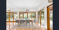 41 Imbros Street Hampton Vic 3188 - House for Sale #125870062 - realestate.com.au