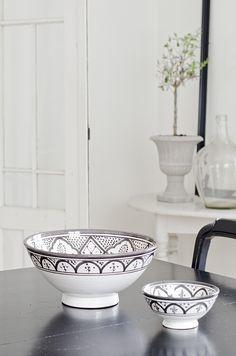 Anna Truelsen inredningsstylist: Rif design...