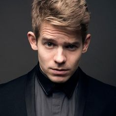 Director Andrew Keenan-Bolger's short The Sign had a good month, winning the Iris Prize Youth Award in the UK and the Audience Award at NewFestNYC