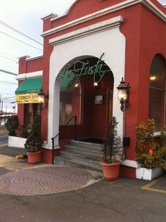 1000 87th st north bergen nj restaurants
