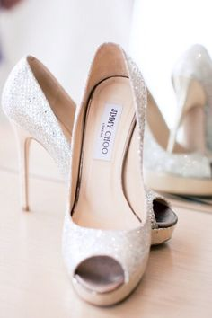 shoes, Jimmy Choo, and heels εικόνα
