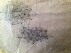 giles gilbert scott sketch - Google Search