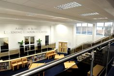 Library Lighting Display We Installed For Aashlawn School. If You Have A  Project That Requires