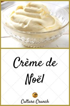 Low Carb Desserts, Cookie Desserts, Mousse Dessert, Crepes, Number Cakes, Classic Cake, Cooking Chef, Cheese Platters, Christmas Cooking