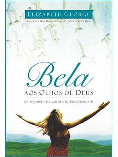 Livro fundamental para quem quer aprender a ser uma mulher virtuosa Books To Read, My Books, Christian Relationships, Dear God, Passion, Reading, Words, Quotes, Movies