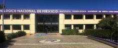 PARTICIPA EL TECNOLÓGICO DE NUEVO CASAS GRANDES EN EL TALLER GUÍA TECNM -PRODEP