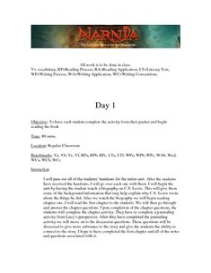 Worksheet The Lion The Witch And The Wardrobe Worksheets cause and effect activities student centered resources on the ultimate guide for lion witch wardrobe