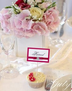 Click to close image, click und drag to move. Use ARROW keys for previous and next. Wedding Decorations, Table Decorations, Arrow Keys, Close Image, Home Decor, Decoration Home, Room Decor, Dinner Table Decorations, Interior Decorating