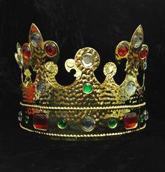 10+ mejores imágenes de pajes y reyes magos   rey baltasar