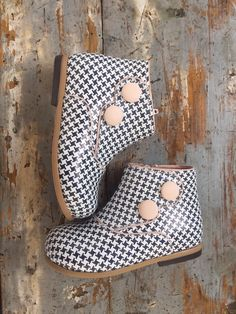 #baby #shoes #boot #babyshoes #babyboot #handmade