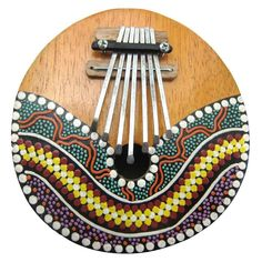 Hot trending item: 7 Tone Thumb Pian... Check it out here! http://jagmohansabharwal.myshopify.com/products/7-tone-thumb-piano-african-indigenous?utm_campaign=social_autopilot&utm_source=pin&utm_medium=pin
