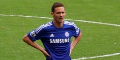 Nemanja Matic set for Chelsea exit transfer news & rumor update - http://www.sportsrageous.com/soccer/nemanja-matic-set-chelsea-exit-transfer-news-rumor-update/37307/